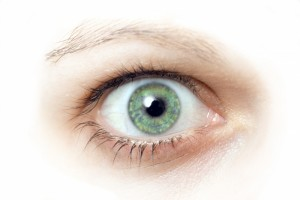 104630-eye-with-green-iris